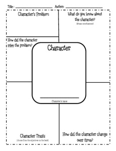 Character Traits2-_Page_2